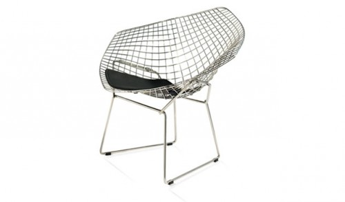diamond-wire-chair_03.jpg