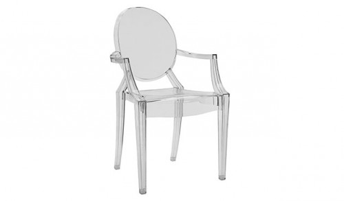 ghost-armchair-01.jpg