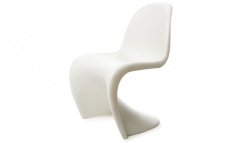 panton-chair_06.jpg